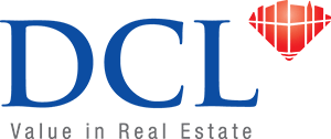 DCL Real Estate